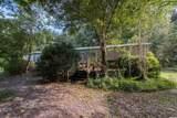 489 Red Cedar Court - Photo 1