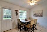 6705 29th Terrace - Photo 11