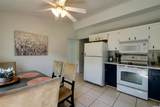 6705 29th Terrace - Photo 12