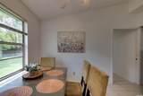 6705 29th Terrace - Photo 14