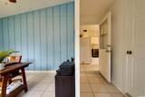 6705 29th Terrace - Photo 15