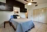 6705 29th Terrace - Photo 18