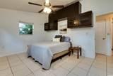 6705 29th Terrace - Photo 20