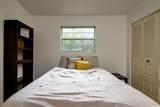 6705 29th Terrace - Photo 24