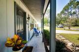 6705 29th Terrace - Photo 3
