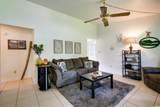 6705 29th Terrace - Photo 5