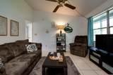 6705 29th Terrace - Photo 6