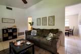 6705 29th Terrace - Photo 7