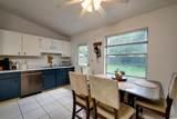 6705 29th Terrace - Photo 9