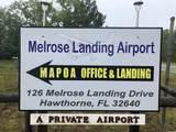 247 Melrose Landing Boulevard - Photo 13