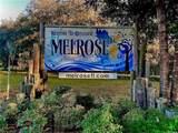 247 Melrose Landing Boulevard - Photo 2