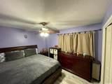 4431 32nd Avenue - Photo 24