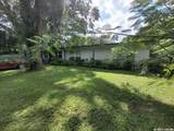 28 36 Terrace - Photo 19
