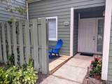 846 125TH Drive - Photo 1