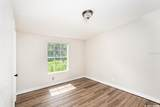 21511 56TH Place - Photo 12