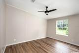 21511 56TH Place - Photo 25