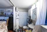 6287 Magnolia Street - Photo 12