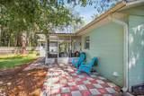 4224 22nd Terrace - Photo 24