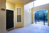 2251 16TH Terrace - Photo 2