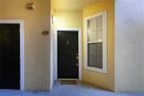 2251 16TH Terrace - Photo 3