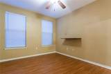 2251 16TH Terrace - Photo 30