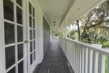 1409 48TH Terrace - Photo 18