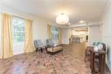 1409 48TH Terrace - Photo 4