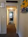 1102 23RD Avenue - Photo 28