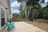 3928 30TH Terrace - Photo 25
