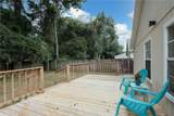 3928 30TH Terrace - Photo 26