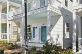 1025 50TH Terrace - Photo 7
