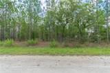 16062 Field Lark Road - Photo 11