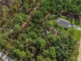16062 Field Lark Road - Photo 8