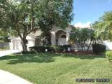 18002 Palm Breeze Drive - Photo 1