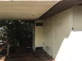 922 Eagle Avenue - Photo 8