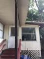 922 Eagle Avenue - Photo 9