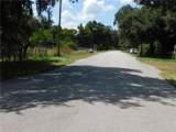 3525 Shellcracker Drive - Photo 12