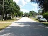 3525 Shellcracker Drive - Photo 13