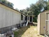 3525 Shellcracker Drive - Photo 2
