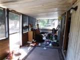 3525 Shellcracker Drive - Photo 6
