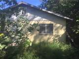 8150 State Road 60 - Photo 3