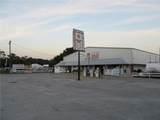 Bahama Court - Photo 11