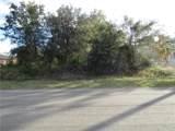 Sheppard Drive - Photo 4