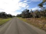 Sheppard Drive - Photo 5
