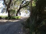 Sheppard Drive - Photo 8