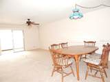 333 Lake Howard Drive - Photo 10