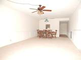 333 Lake Howard Drive - Photo 9