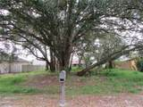 561 Dove Court - Photo 1
