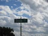 561 Dove Court - Photo 6