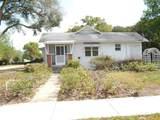 603 Alta Vista Street - Photo 1